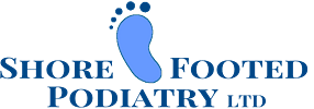 Shore Footed Podiatry Auckland